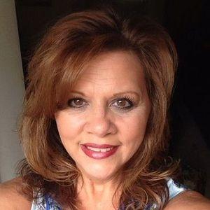 Paula Palermo Penick