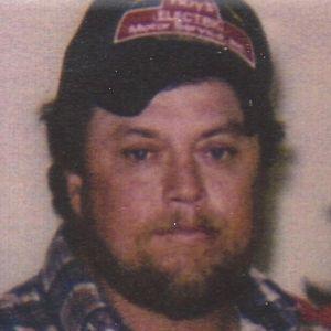Stanley Heywood, Jr.