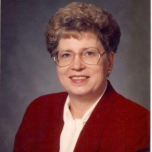 "Sarah ""Sally"" Louise Mason Day"