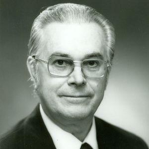 Richard Lee Brown