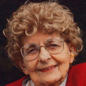 Vivian M. Savino