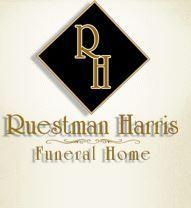 Lester Martin Obituary - ElPaso, Illinois - Ruestman-Harris