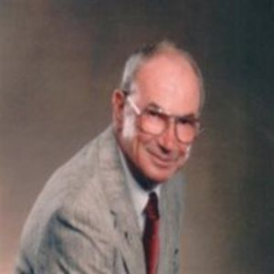 Lyle P. Heineke