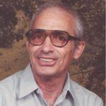 Newman Glenn Russell