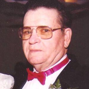 Percy Edward Smith