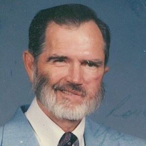 James Oliver Obituary - Fort Worth, Texas - Greenwood
