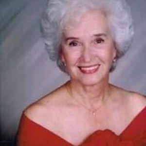 Dolores Marie Novotney