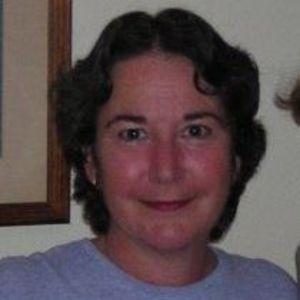 Mrs. Colleen Marie Baird