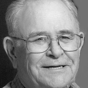 Donald  Ray Fleming