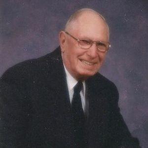 Charles Rupert Dixon