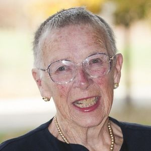 Barbara  Ann Clay Obituary Photo