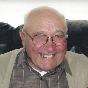 Daniel N. Kauffman