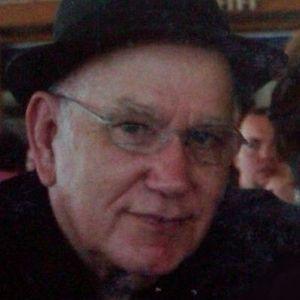 Robert Doyle Hinkle Obituary Photo