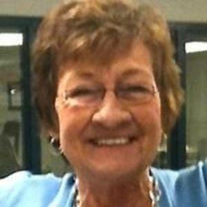 Carol Lou Palmer