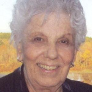 Pauline A. Tedesco