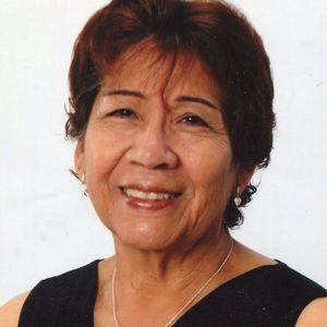 Minerva D Hernandez