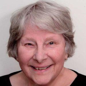 Carolyn F. (Fox) Miller