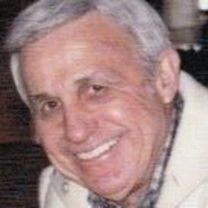 John Walter Venters, Sr.