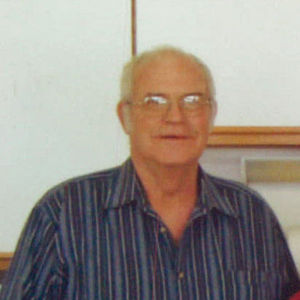 Gary Ray Snodgrass Obituary Photo