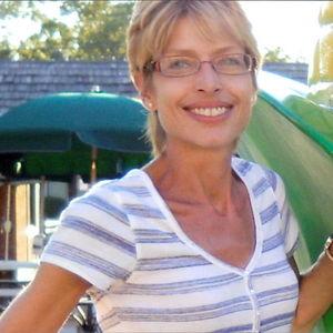 Teresa Diane Parson