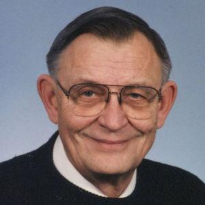 Glenn Whaley Obituary West Fargo North Dakota Tributes Com