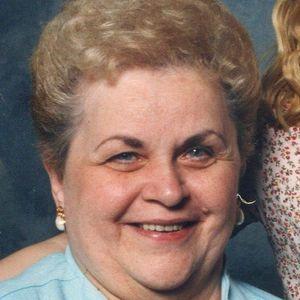 Lois H. Schick