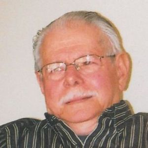 Jose A.  Iglesias