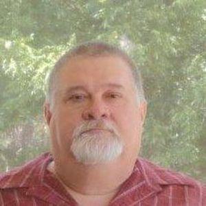 Mr. Marcus Anthony Kilgo