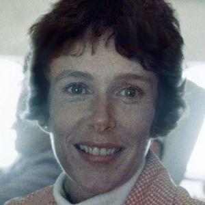 Carol Doyle Torry