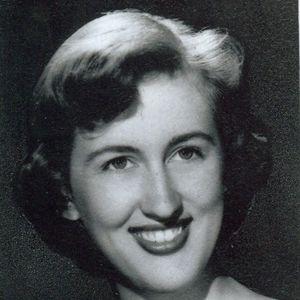 Silvia Gail Fischbein