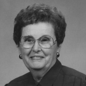 Faye  M.  Humphus