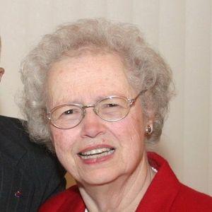 Lillian Monson