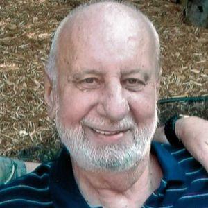 Donald Joseph Wandzel, Sr.