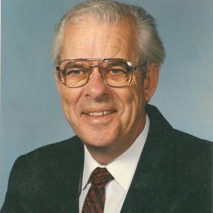 Gilbert Clyde Jackson