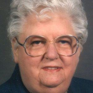 Carol L. Smart