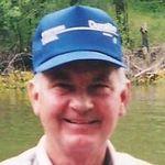Randal Earl McDonald