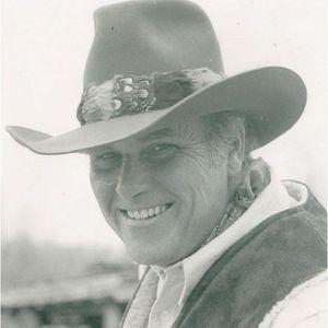 Mr. W. Todd McCane