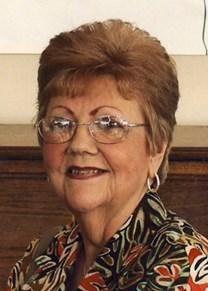 Elda M. Long obituary photo
