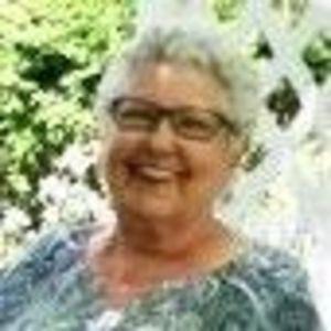 Linda  Kay Smyser