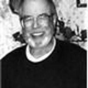 Lawrence Russell Bonebrake