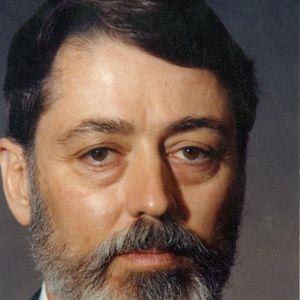Donald C. Turner