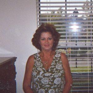 Mrs. Sandra Kay Nelson