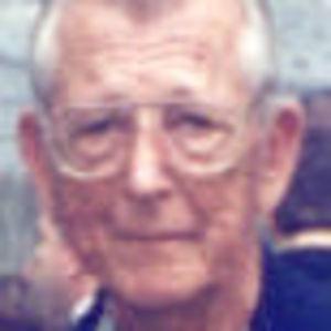 Frank W. Rosin
