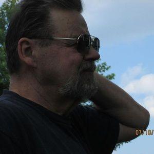 Kevin Roy Purves