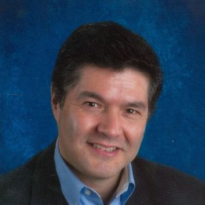 Timothy Paul Sepulvado Obituary Photo