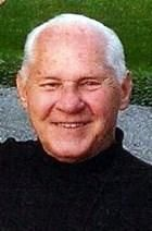 Albert R. Payne