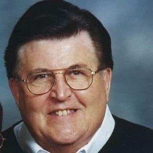 Robert Richard DeRey, Sr.