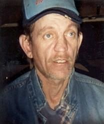 Harold Tackett Obituary - Ohio - Lindsey Kocher Funeral Services