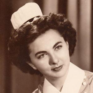 Marguerite Ann Yulo Sgro