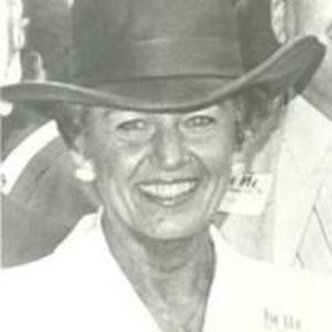 Marcia B. Tuohey
